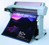 Epson Stylus Pro 9600 / 7600 220ml Tinte
