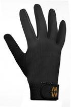 Macwet Climatec Long Photo Handschuh