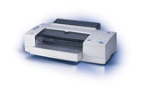 Epson Stylus Photo R3000 Tinte