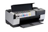Epson Stylus Pro 3800/3880 Tinte