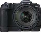 Canon Handgriff EG-E1