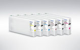 Epson SureLab SL-D700 Tinte