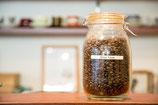 ブラジルコーヒー豆 モンテアレグレ農園/200g
