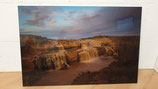Grand Falls Amerika