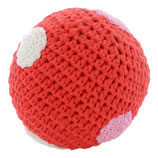 Häkelball ♥ Spielball ♥ ALMA