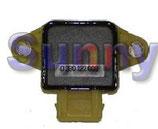 3901-04001 Throttle Position Sensor