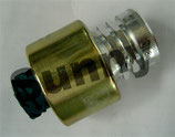 3171-01000000 Speed Sensor