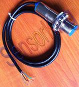 3707-00010 Rotation Detection Sensor