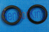 3802-54838153 Plastic ring for weekly charts