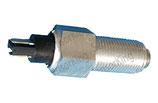 3705-340804007011 Inductive Sensor 2 pin terminal ref:VDO340804007011