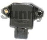 3901-04003 Throttle Position Sensor