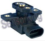 3705-00010 Rotary Position Sensor