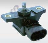 3705-00020 Rotary Position Sensor