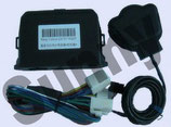 Rain Sensor System  SAC-R606N