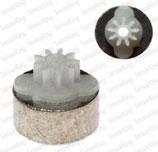 3802-13228421601F (ref: Kienzle 13228421601F) Magnet of Clock MTCO 1324, 1390