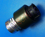 3703-01000 Speed Sensor Ref: VDO 2159-01000000