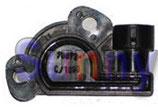3901-04007 Throttle Position Sensor