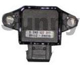 3901-04004 Throttle Position Sensor
