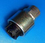 3703-01002A HALL Sensor Ref:VDO 2159.03 00 00 00