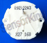 SKTSA-205 GM Gauge Cluster stepper motor (Ref:Switec X27.168)