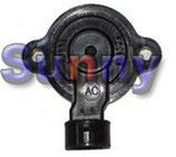 3901-00001 Throttle Position Sensor