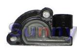 3901-04006 Throttle Position Sensor