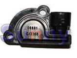 3901-04005 Throttle Position Sensor