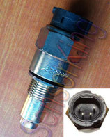 3704-035022 Inductive sensor L=35 Flat connector