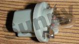 3801-0001 Bulb 24 V 1.2 W with socket ref:KIENZLE ref: HW04-068