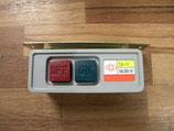 Motor Schalter 220V , 10A ohne kabel