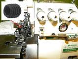 4 Nadelschraube für Industrie OVERLOCK N757