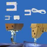 30st Led Lampe für Nähmaschine F-06U