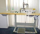 Industrie - Schärfmaschine , Lederschärfmaschine  YXP-GC-801