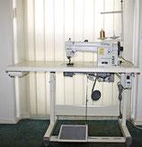3 fach Transportes Industriemaschine Typical GC-6-7D