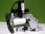 Hand - Sacknähmaschine 26-1A + 1200m GARN + 20 Nadeln