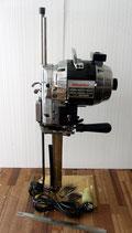Stoßmesser  SK8-12