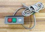 Motor Schalter 220V 5A mit kabel