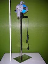 Stoß Heißmesser  DRA200-28