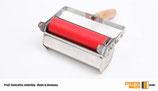 Profi-Rollgerät mit Farbtank für 1 Farbe von HÖHN