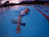 Erwachsenenschwimmkurs ab KW 03/ 2020 bis KW 14/ 2020  Ausser: KW 8 (Sportferien Uetendorf)