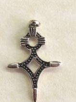 croix du sud ou d'Agades