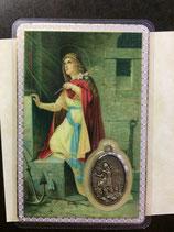 Saint Philoméne