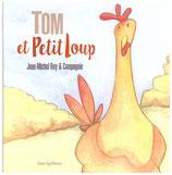 Tom et Petit Loup