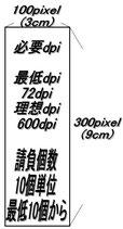 携帯ストラップ製作代行(1セット10個~請負可能)