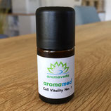 aromamed Cell Vitality No. 1