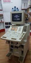 Toshiba Powervision 6000