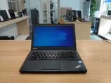 Lenovo ThinkPad X240 - 12.5 inch - Core i5