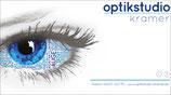 Monatstausch-Kontaktlinsen
