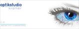 Tagestausch-Kontaktlinsen