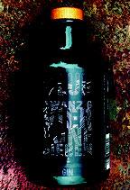 Club 20457 Gin    0,5L 44% vol.